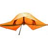 Tentsile Connect Tent Orange